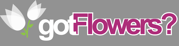 Logo of GotFlowers